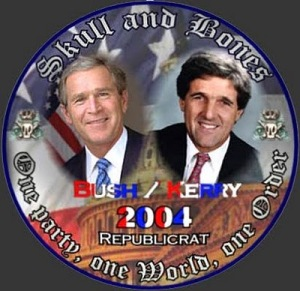 https://cazadebunkers.files.wordpress.com/2012/01/bonesmen-bush-kerry.jpg?w=300