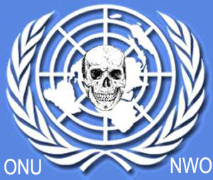 http://cazadebunkers.files.wordpress.com/2012/02/onu_nwo.jpg?w=300