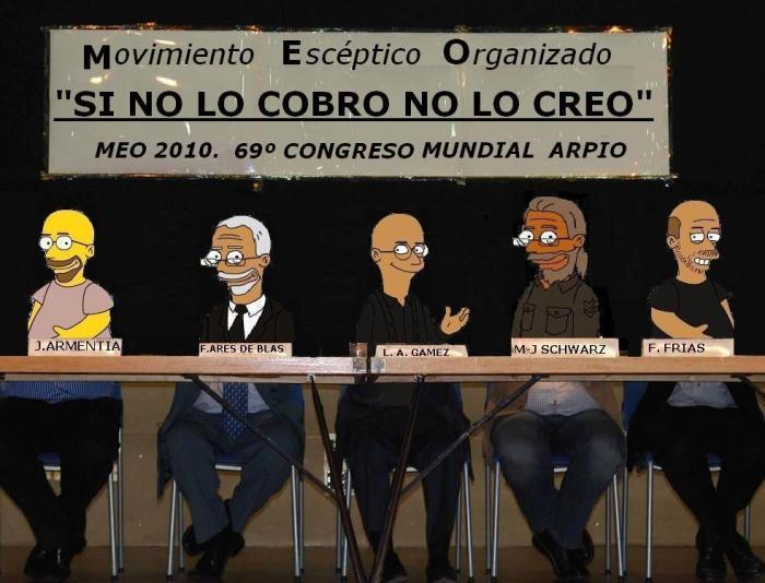 Congreso+de+ARP