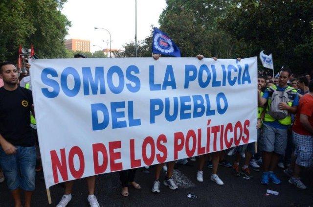 POLICIA-PUEBLO-1