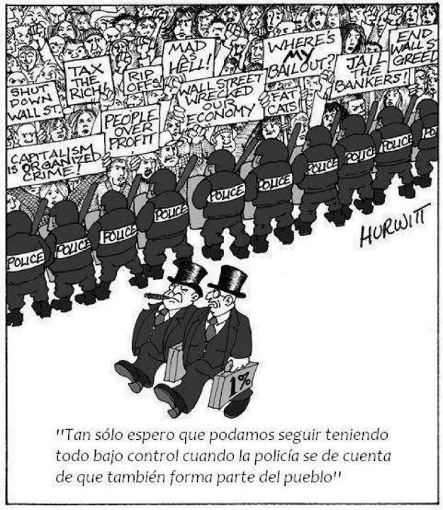 POLICIA PUEBLO