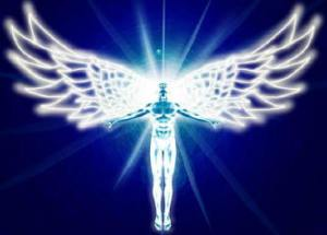 Sepamos diferenciar a los seres de luz y evolucionados de los seres de oscuridad