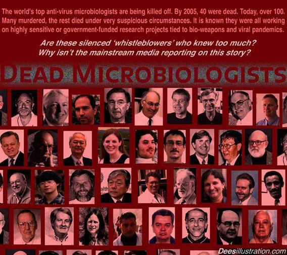 cientificos-asesinados