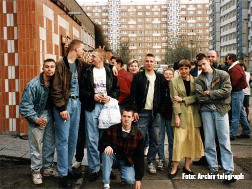 Merkel_Magdeburg_BAU_1_April_1993