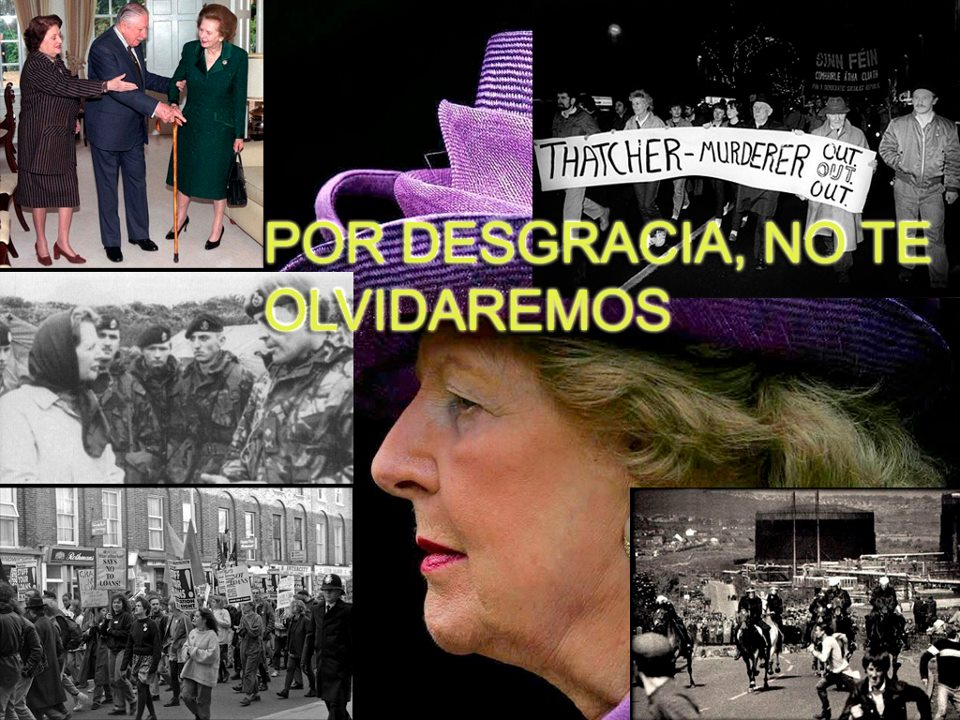 http://cazadebunkers.files.wordpress.com/2013/04/thatcher.jpg