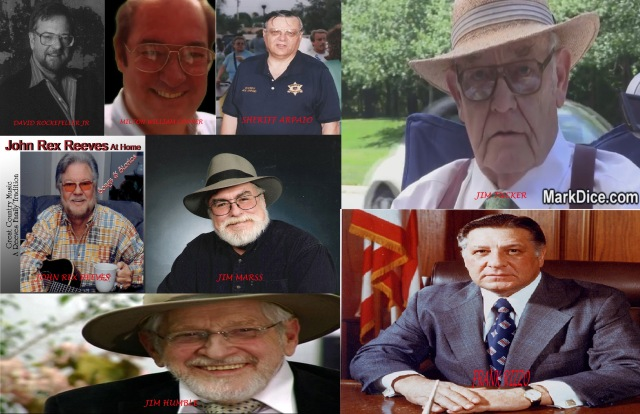 david-rockefeller-jr-william-cooper-joe-arpaio-john-rex-reeves-jim-marss-jim-humble-jim-tucker-frank-rizzo-01
