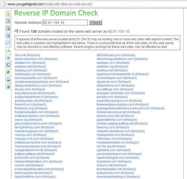 listado-webs-ip-92-61-154-16-1-de-2