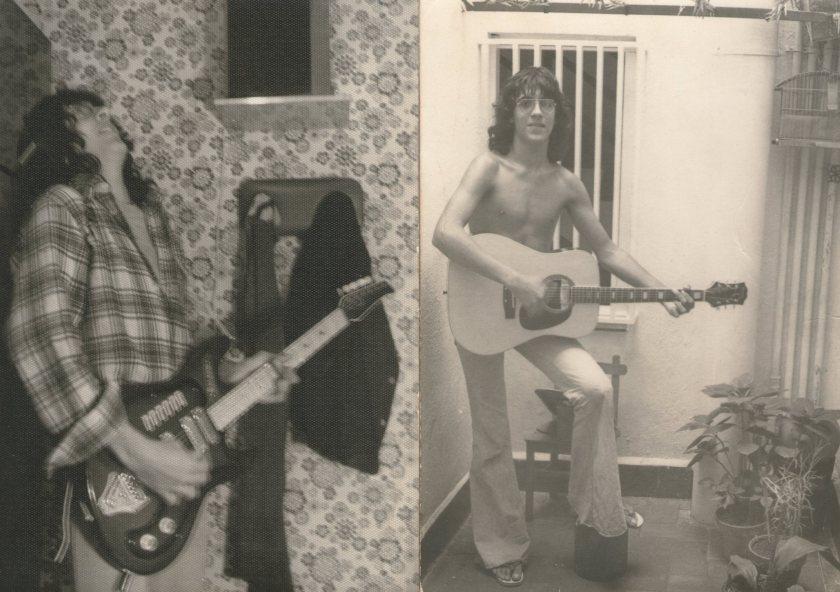 Miguel-joven-guitarra