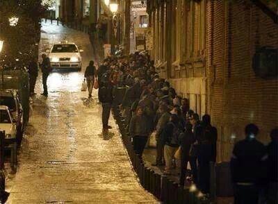 Madrid-noche-vieja-2013