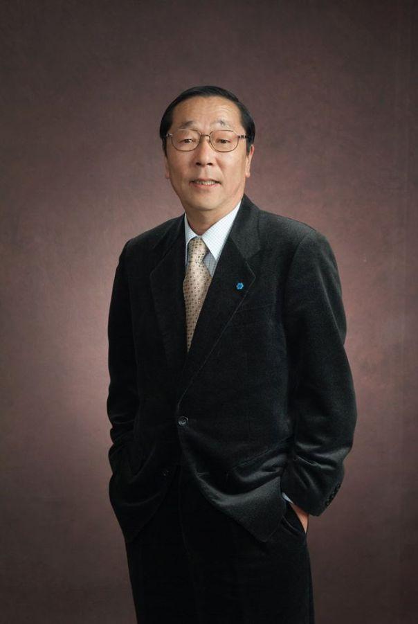 Dr.MasaruEmoto