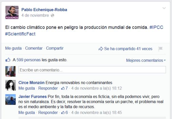Echenique2