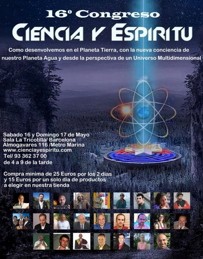 Congreso Ciencia y Espiritu-peq