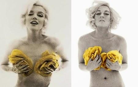 La Vida Oculta De Marilyn Monroe Esclava Mk Ultra De Hollywood Su
