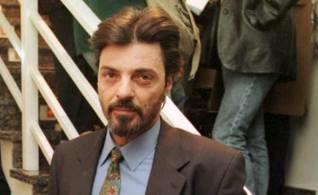 Durante todos estos años Juan Ignacio Blanco ha vivido amenazado y sigue viviendo amenazado.