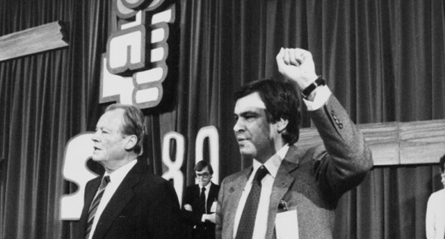 El expresidente del Gobierno y ex secretario general del PSOE 50b9fb3d7c307