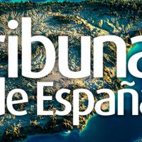 Por fin un periódico se atreve a publicar el mayor crimen de España de los últimos 20 años